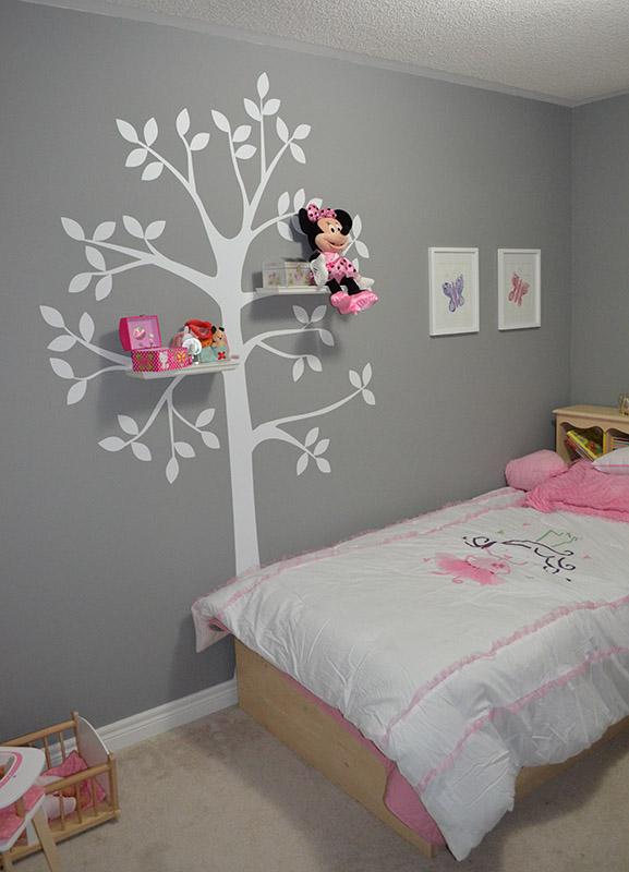 jokerfx-visual-communication-and-display-ontario-2-dimensional-digital-printing-vinyl-graphics-Girls-Room
