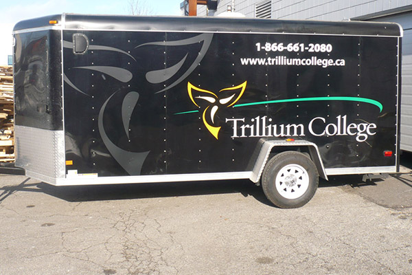jokerfx-visual-communication-and-display-ontario-2-dimensional-digital-printing-vinyl-graphics-Trailer-vinyl