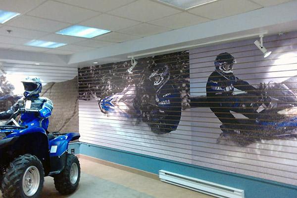 jokerfx-visual-communication-and-display-ontario-2-dimensional-digital-printing-vinyl-graphics-Wall-Graphics-on-Slot-Wall