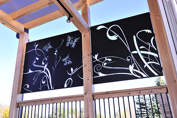 jokerfx-visual-communication-and-display-ontario-architectural-design-manufacturing-Aluminium-Privacy-Panels-02