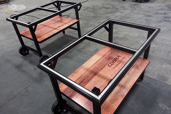 jokerfx-visual-communication-and-display-ontario-architectural-design-manufacturing-Custom-BBQ-Tables
