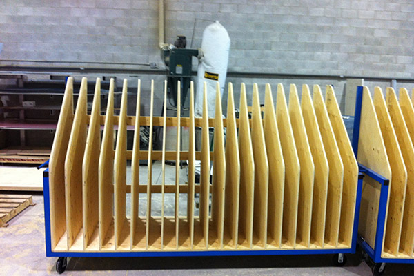 jokerfx-visual-communication-and-display-ontario-architectural-design-manufacturing-Factory-Carts